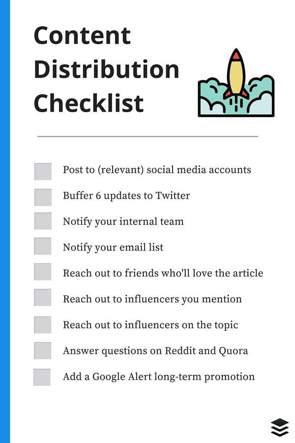 Content-Distribution-Checklist-1