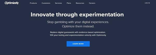 optimizely-tool-1