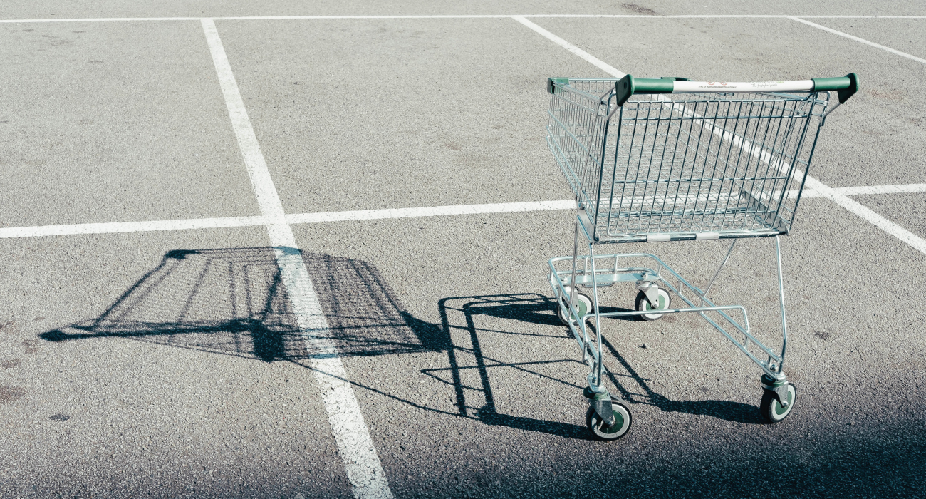 The Best Abandonment Cart Email Examples